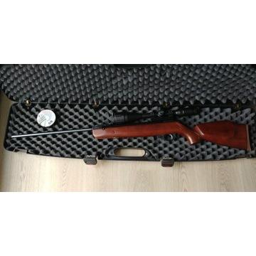 Krabinek Weihrauch HW-90 kaliber 4,5