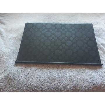 Podstawa pod laptopa