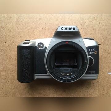 Canon EOS Rebel G