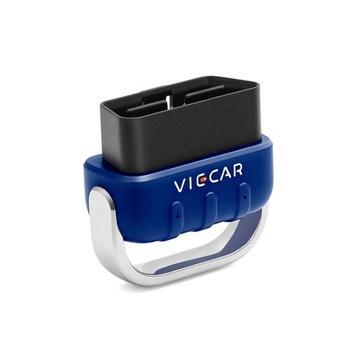 Interfejs Viecar 5.0 BT