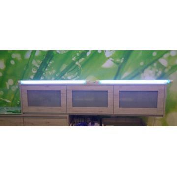 Lampa bakteriobójcza UV-C 30W