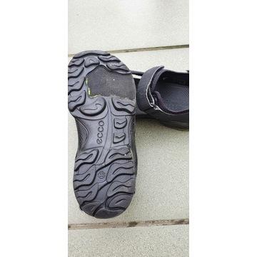 Sandały ecco rozmiar 33