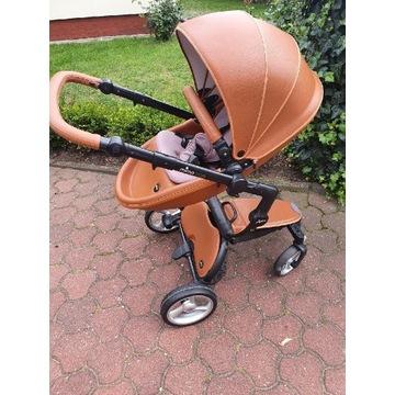 Wózek Mima Xari