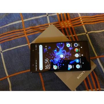 TELEFON SONY XPERIA XZ2 PREMIUM H8166 DUAL SIM