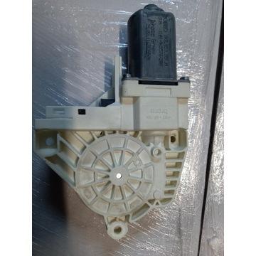 silniczek podnośnika szyby audi Q7 lewa kierowca