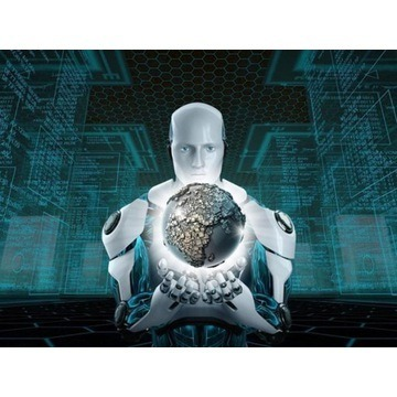 ESET Internet Security Global 200 dni