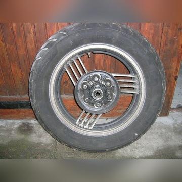 Yamaha XVZ 1200/1300 koło,felga-tył