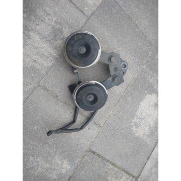 sygnał klakson toyota avensis t27 86500-05011