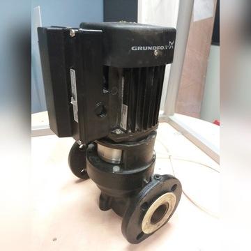 Pompa obiegowa Grundfos 40-120/2