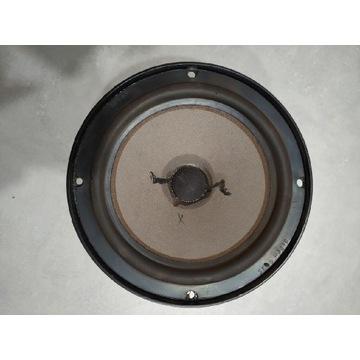 Głośnik woofer 17cm SEAS 17TV-GWB 4 Ohm SEAS H3310