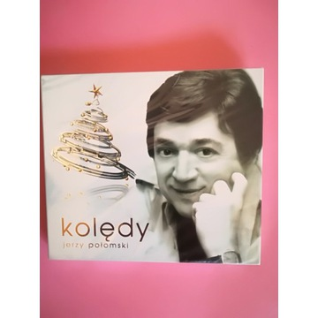 Kolędy CD mp3