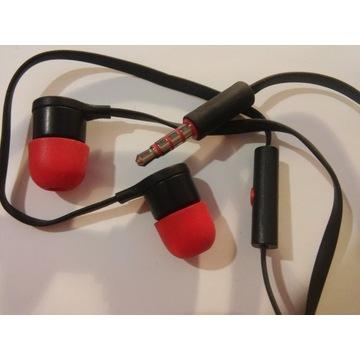 słuchawki HTC