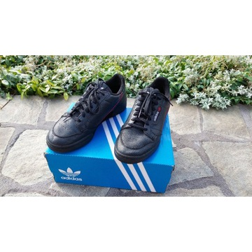 Adidas CONTINENTAL 80 G27707 41 1/3