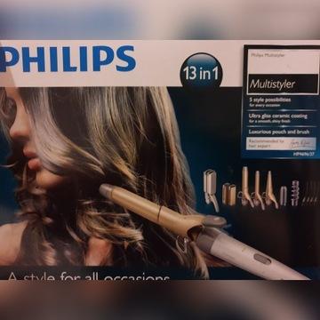 Philips Multistyler 13 w 1