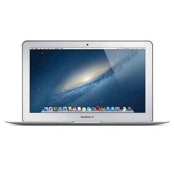 MacBook Air A1465 i5-4250u HD5000 128SSD 4GB Gwr12