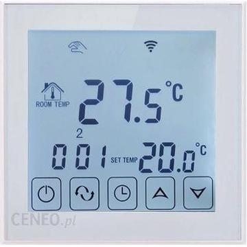 Regulator temperatury Thermoval TVT 31 WiFi