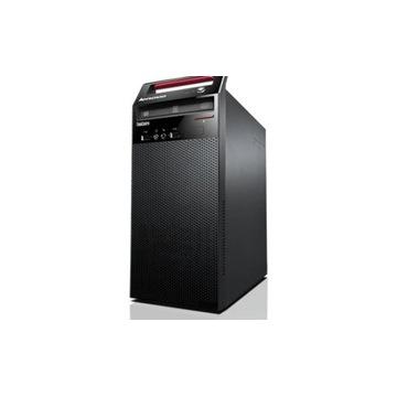Lenovo E73 i3-4150 3.50GHz 8GB DDR3 SSD 240GB w10