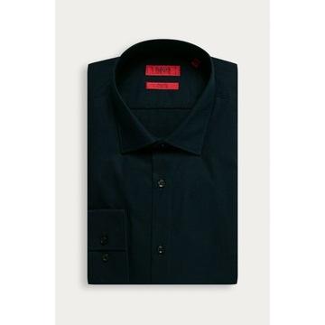 HUGO ELISHA SLIM FIT - Koszula biznesowa
