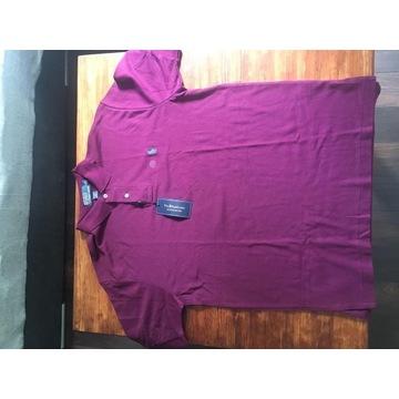 Dwie Koszulki Polo Ralph Lauren Rozmiar L