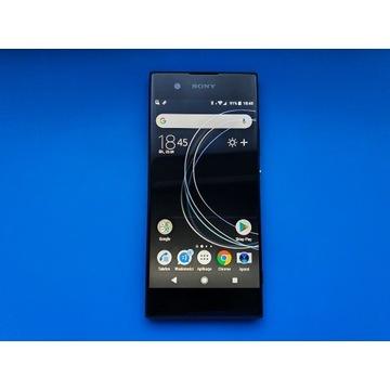Zadbany Smartfon Sony Xperia XA1 G3121 32GB