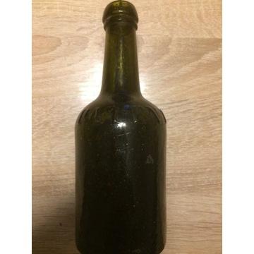 Butelka Patent / Żywiec