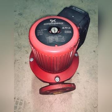 pompa Grundfos UPS 40-60