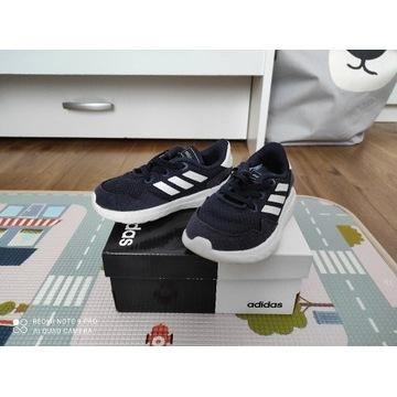 Adidas Archivo I, r. 23, stan idealny