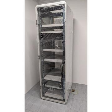 Szafa serwerowa rack 42U