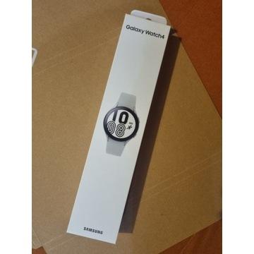 Samsung Watch 4 44 mm model R870 Bluetooth