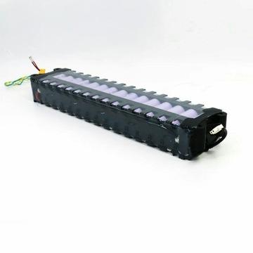 Bateria Xiaomi M365 36V 9.6Ah li-ion 42V
