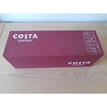 COSTA COFFEE DOLCE GUSTO ESPRESSO 3 x 16 kapsułek