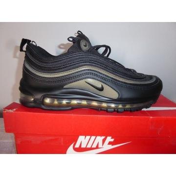 Nike air max 97 prm se rozm 44,5