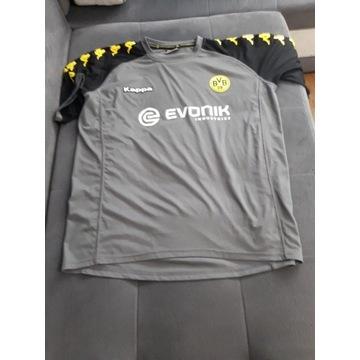 Koszulka Borussia Dortmund XXL
