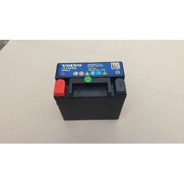 VOLVO xc40 s60 xc60 akumulator start stop 32238082