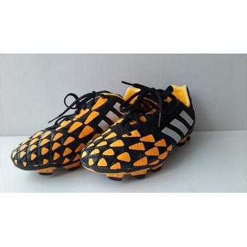 Buty piłkarskie Adidas 36 2/3 cm Darmowa dostawa!
