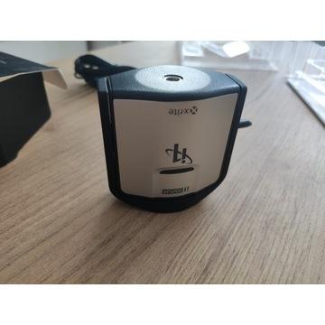 Kalibrator X-Rite i1 Display Pro