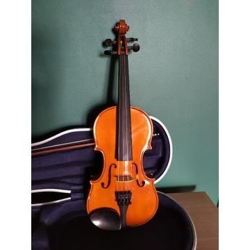 Yamaha V3 skrzypce 1/2
