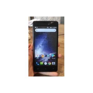 Telefon CUBOT H3 - 6000mAh! + ETUI
