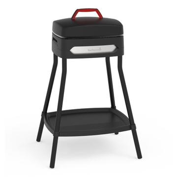 Grill elektryczny Alexia 5011 Barbecook Nowy