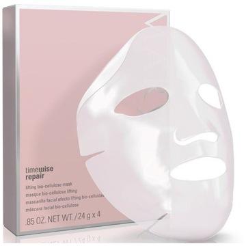 Maska Bio-celulozowa Repair TW Mary Kay