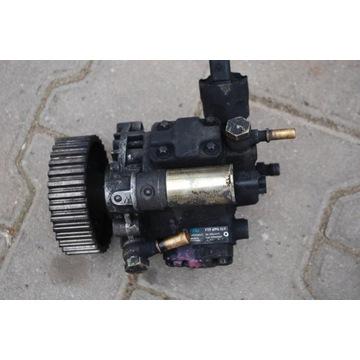 Pompa wtryskowa 1.4 hdi C2 C3 206 SIEMENS