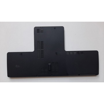 Obudowa wlan/ram cover laptopa PackardBell LE69KB