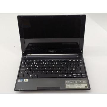 Laptop acer aspire one pav70 (acer202)