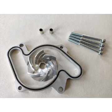 Zestaw pompy wody KTM LC8 950/990