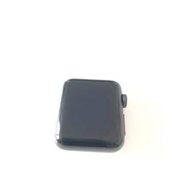 Apple Watch Series 3 GPS Aluminum 38mm (3rd gen)
