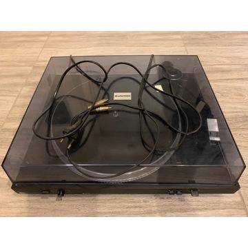 Gramofon Bernard GS438