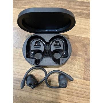 Słuchawki sportowe Philips TAA5205BK