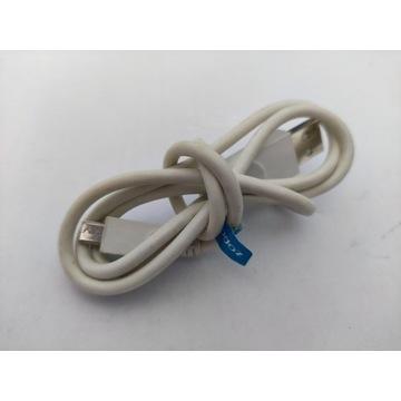 Przewód Micro USB - USB A - ZOPO