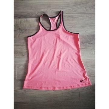 Koszulka damska nowa Nike L