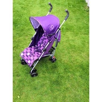 Wózek Spacerówka Mothercare